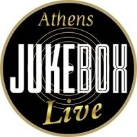 Rádio JUKEBOX LIVE