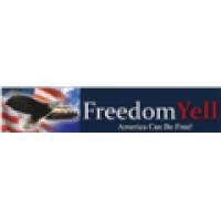 Freedom Yell Radio