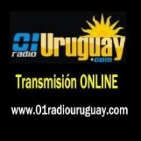 01 Radio Uruguay