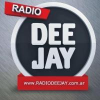 RADIO DEEJAY - 92.5 FM