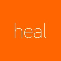 Rádio Heal