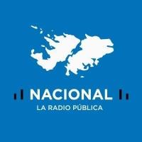 Radio Alfa FM - 101.7 FM