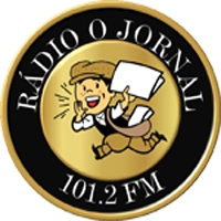Rádio O Jornal