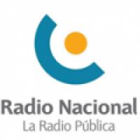 Radio Nacional Chos Malal 670 AM 92.3 FM