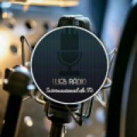 Web Rádio Internacional da Fé