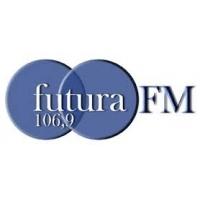 Rádio Futura - 106.9 FM