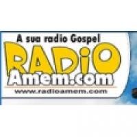 Rádio Amem.com