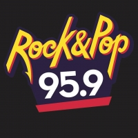 Radio Rock and Pop - 95.9 FM