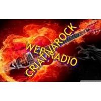 Rádio CRIATIVAROCK