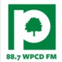 Rádio WPCD 88.7 FM