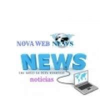 Rádio Nova Web News