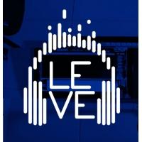 Rádio RÁDIO LEVE