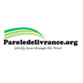 Logo Radio paroledelivrance.org