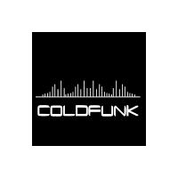 Radio Coldfunk