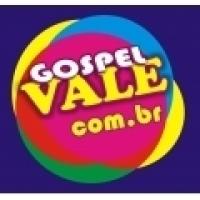 Rádio Gospel Vale