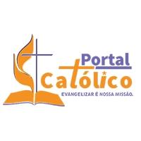 Portal Católico Web Rádio