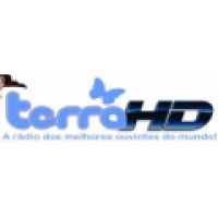 Terra HD FM 101.7 FM