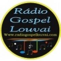 Rádio Gospel Louvai