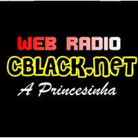 Web Radio Cblack