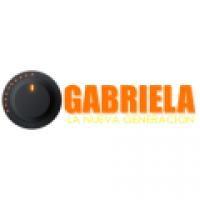 Rádio Gabriela - 98.1 FM
