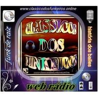 Rádio Clássicos dos Funkeiros