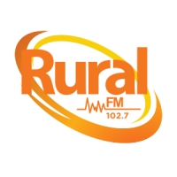 Rádio Rural - 102.7 FM