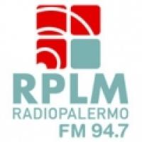 Radio Palermo - 94.7 FM