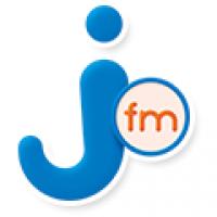Rádio Jota FM - 101.3 FM