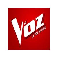 Rádio My Voz - 92.5 FM