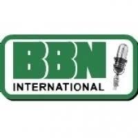 Radio RRB 91.1 FM