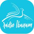 Ibanam