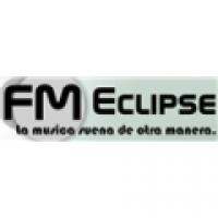 Radio FM Eclipse 89.3 FM