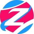 Zound Radio