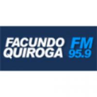 Radio Facundo Quiroga - 95.9 FM