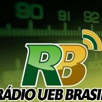 RADIO UEB BRASIL