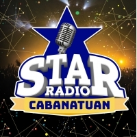 STAR RADIO CABANATUAN