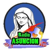 Radio Asuncion Tacana - 92.3 FM