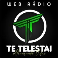 Web Radio Te Telestai