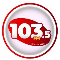 Rádio 103.5 FM