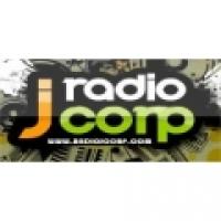 Rádio J-Corp