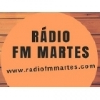 Rádio FM M. Artes
