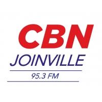 CBN 95.3 FM