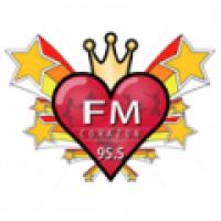 Radio FM Corazón - 95.5 FM