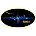 Tech Radio Brasil