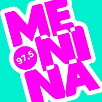 Rádio Menina - 97.5 FM