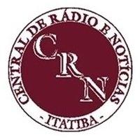 Rádio CRN - 1420 AM