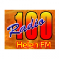 Rádio Helen - 100.1 FM