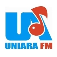 Rádio Uniara - FM 100.1