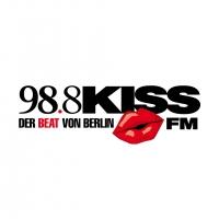 Rádio Kiss 98.8 FM