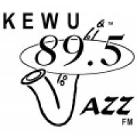 Rádio KEWU-FM/Jazz 89.5 - 89.5 FM